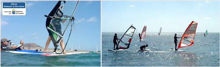 courses-windsurfing-initiation-improvement21