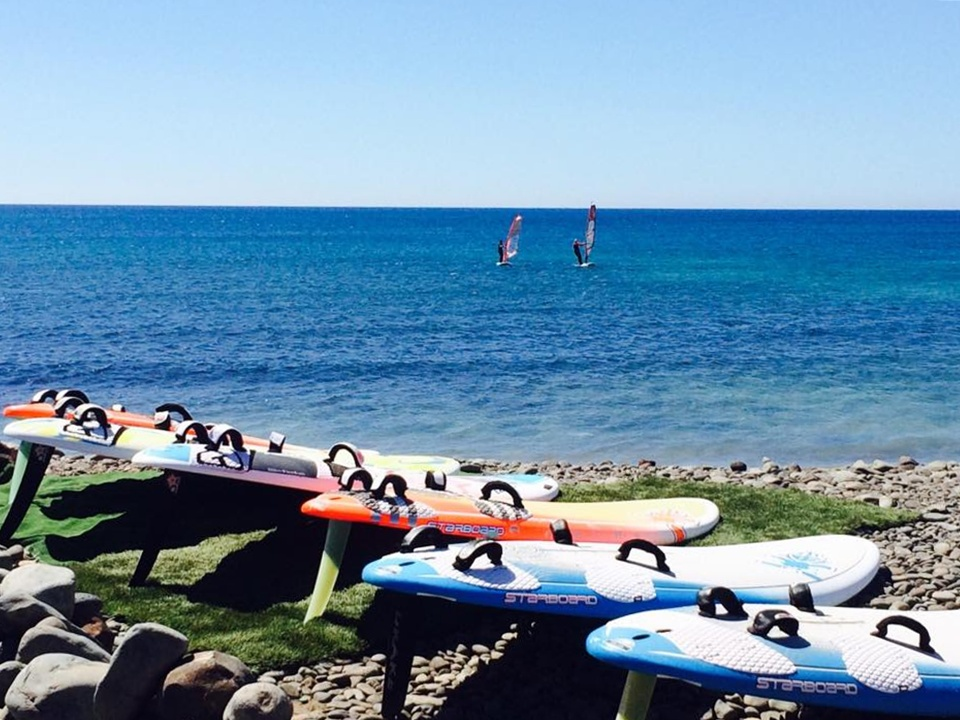 windsurf school - which - lpwindsurf