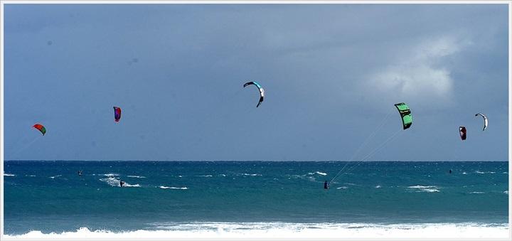kitesurfing-gran-canaria-lpws