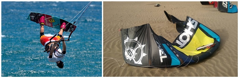 kitesurf-rental-lpwindsurf