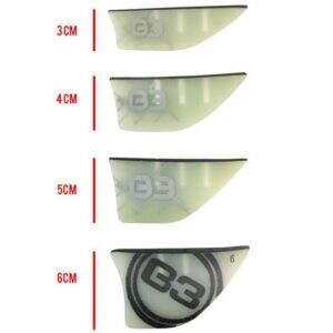 aleta-b3-g-10-twin-tip-3-hole-5mm