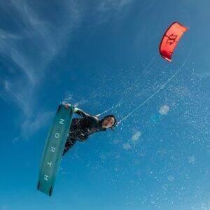 north-kiteboarding-pulse-2020