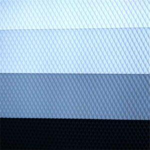 plancha-de-eva-5mm-autoadhesivo-160x104cm