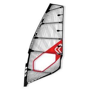 vela-windsurf-severne-blade-pro-2020