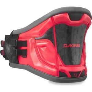 dakine-t-8-harness (1)