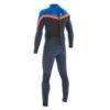 400.86020.040_Fusion_Steamer_5_3_DL_Black_blue_orange_2-600×600