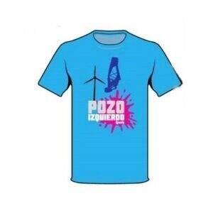 camiseta lpwindsurf 2