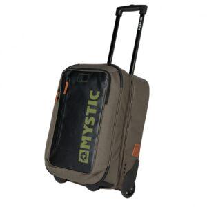 2_7424-6529-3723-2142-785-Mystic-Travelbag-Flight-Bag-Front-615-1516_1438953999
