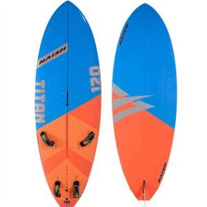 naish-2019-tabla-windsurf-titan