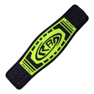rad_equipment_foot_strap_padded_green_01