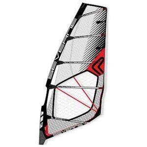 vela-windsurf-severne-blade-2020-cc3
