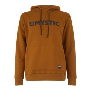 mystic-brand-hood-sweat-278304