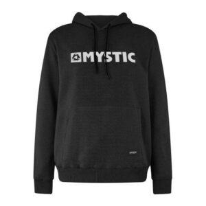 mystic-brand-hood-sweat-278317