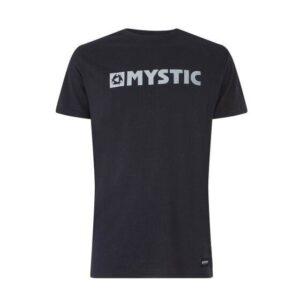 mystic-brand-tee-278379