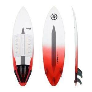 slingshot-2020-surfboard-celero-fr