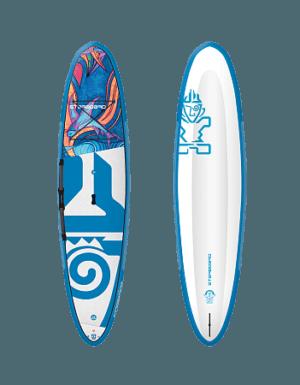 2019-sup-sp-c-10-8×31-go-ct-wave-rev0-2d