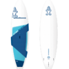 2019_sup-sp-c-10-5×32-widepoint-lt-2D-510×709
