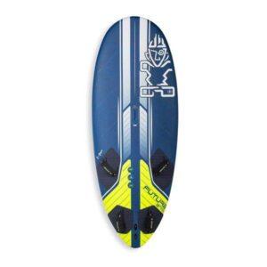 tabla-windsurf-starboard-futura-2020-lpws