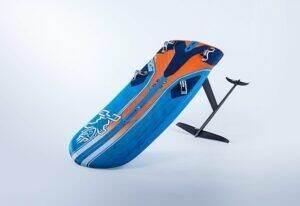 2020-Starboard-Foil-177-Carbon-Reflex-01