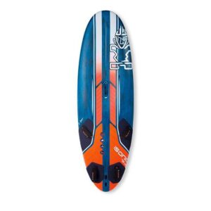 starboard isonic 2020 1