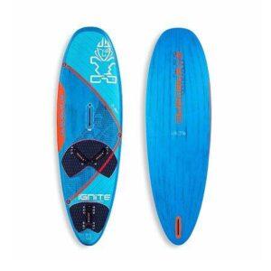 tabla-windsurf-starboard-ignite-2020