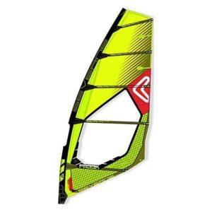 vela-windsurf-severne-freek-2020-cc2-600×600