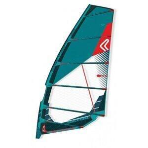 vela-windsurf-severne-gator-2020-cc2