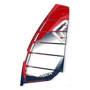 vela-windsurf-severne-ncx-2020