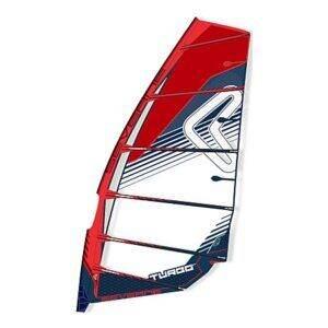 vela-windsurf-severne-turbo-gt-2020-cc1