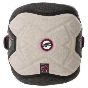 404.81400.020_pl_pg_harness_waist_envy_white_pink-2