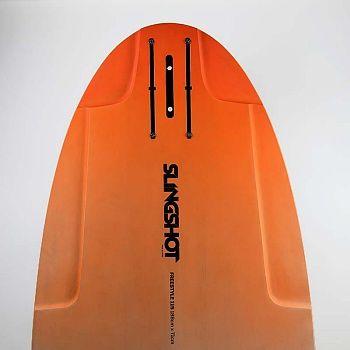 Tabla Windsurf Foil Slingshot Freestyle 2020