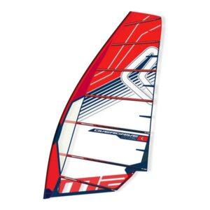 vela-windsurf-severne-overdrive-m2-2020