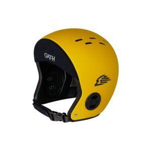 casco-gath-hat (1)